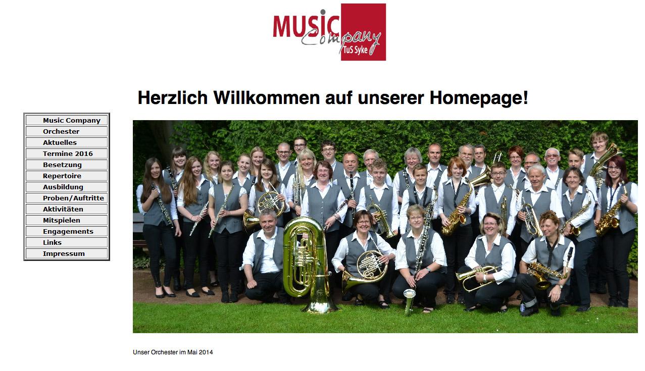 www.music-company-syke.de