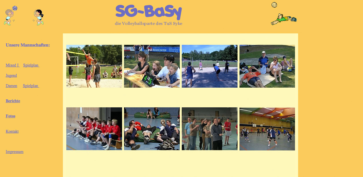 www.sg-basy.de