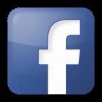 www.facebook.com/TUSSykeMixedVolleyball