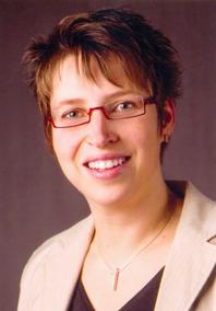 Diana Ackerstaff