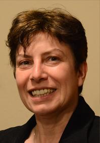 Anja Cordßsen