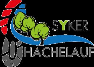 Syker Hachelauf